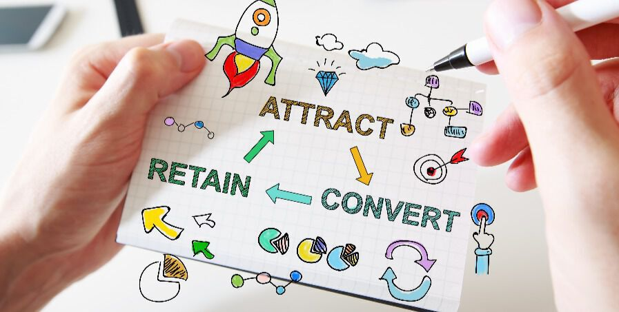Expert Advice - Digital Marketing for Small Businesses