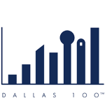 PrintPlace.com honored among The Dallas 100™