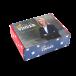 Political Mailer Kit