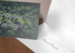 Print Holiday Greeting Cards