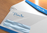 Commercial Window Envelope Printing