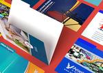 File Folder Printing