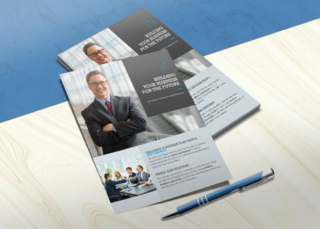 Cheap Flyers – Low Cost Flyer Printing PrintPlace