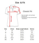 Ladies Polo Sizes